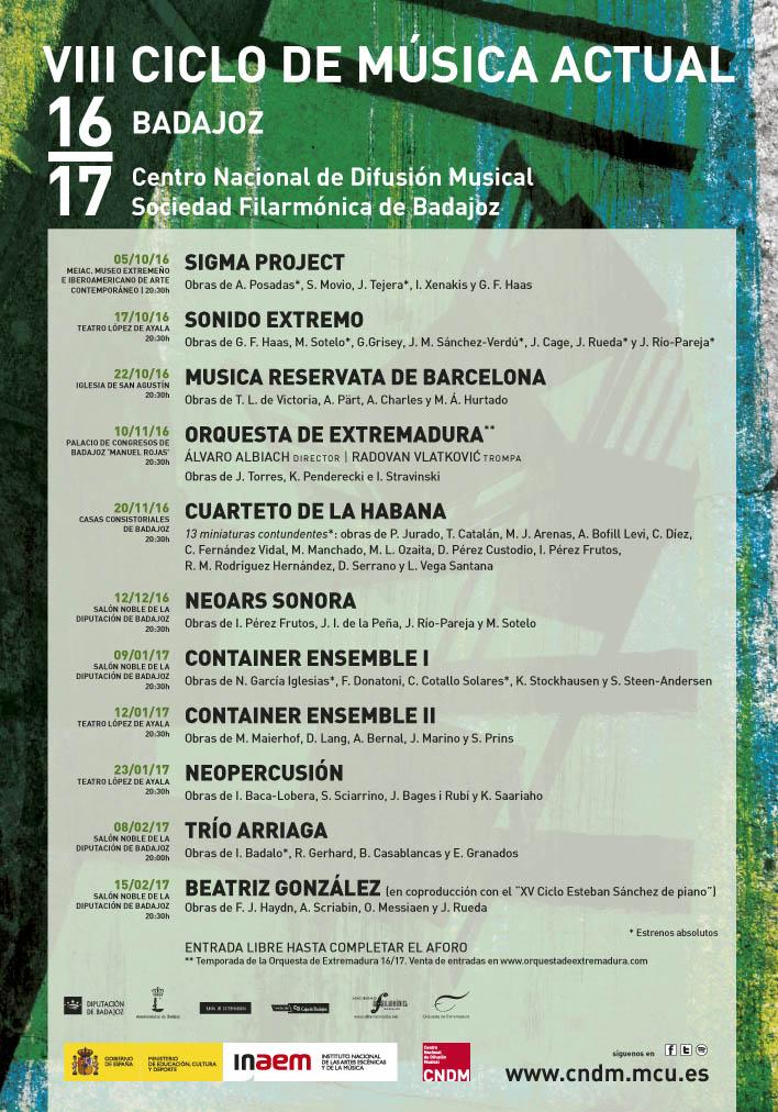 cartel-viii-ciclo-musica-actual
