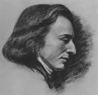 integral valses Chopin