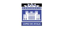 Consorcio López de Ayala
