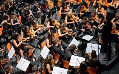El 37 Festival Ibérico de Música se aplaza hasta nueva fecha por el coronavirus