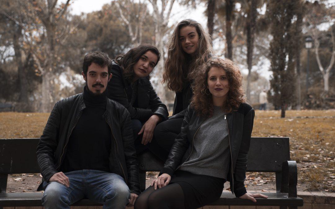 Proemia Ensemble abre el XXIV Festival de Música Sacra y Antigua de Badajoz