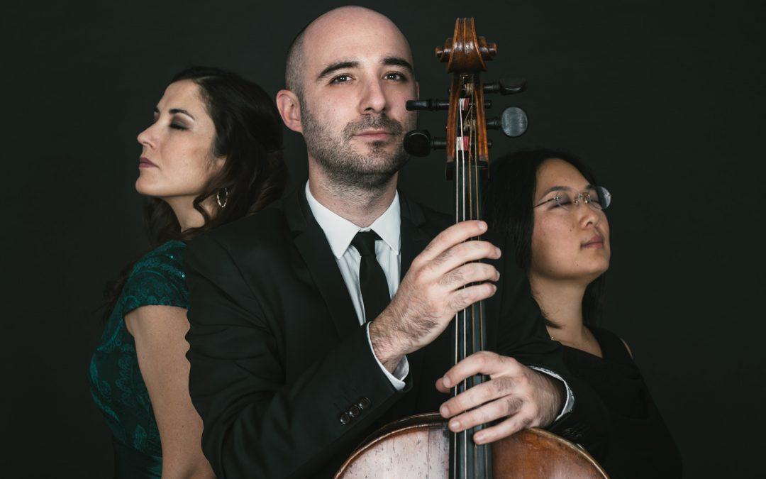 XXIV Festival de Música Sacra y Antigua