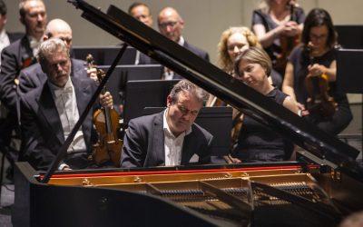 La Sociedad Filarmónica de Badajoz apoya al sector de la música en tiempos de coronavirus