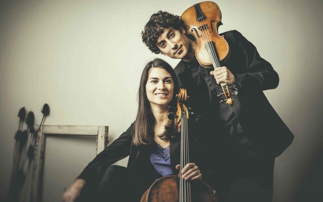Ensemble Allettamento abre el XXV Festival de Música Sacra y Antigua de Badajoz