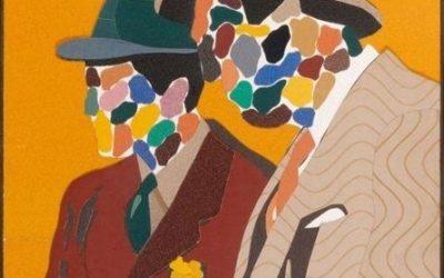 La metamorfosis del cuarteto de cuerda: de Bartók a nuestros días