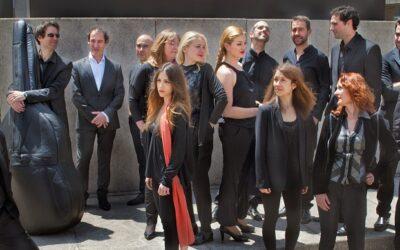 XIII Ciclo de Música Actual de Badajoz: grandes nombres y encuentros ibéricos